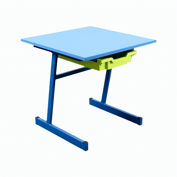 Cantilever1