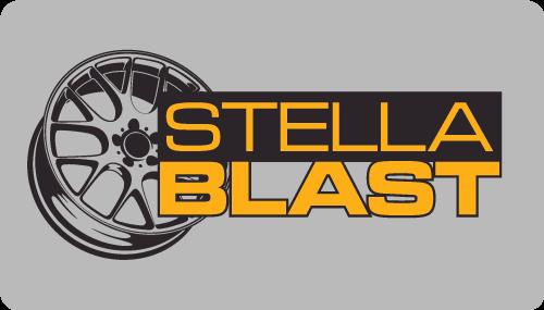 StellaBl Dtxt Greyroundedbg Truecolours