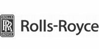 Rr Logo 1