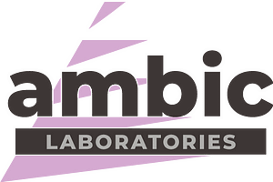 AmbicLabs Dtxt Nobck 300x200