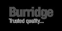 Burridge logo